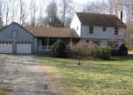 Foreclosed Home en CHAFFEE RD, Stafford Springs, CT - 06076