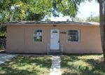 Foreclosed Home en 10TH AVE S, Saint Petersburg, FL - 33711