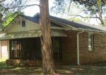 Foreclosed Home en ALE CIR, Atlanta, GA - 30344