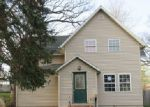 Foreclosed Home en E LOCUST ST, Watseka, IL - 60970