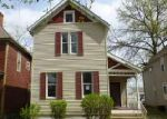 Foreclosed Home en S 8TH ST, Springfield, IL - 62703