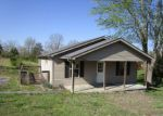 Foreclosed Home en WINSTON RD, Irvine, KY - 40336