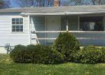 Foreclosed Home en TIREMAN ST, Detroit, MI - 48228