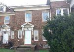 Foreclosed Home en SCHAEFER RD, Dearborn, MI - 48126