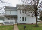 Foreclosed Home en RICHLAND AVE, Saint Charles, MN - 55972