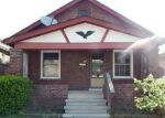 Foreclosed Home in OLDENBURG AVE, Saint Louis, MO - 63123