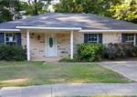 Foreclosed Home in OAKMONT CT, Mobile, AL - 36605