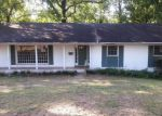 Foreclosed Home in WILLOW LANE DR, Montgomery, AL - 36109