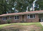 Foreclosed Home in 42ND AVE E, Tuscaloosa, AL - 35404