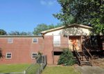 Foreclosed Home en WILLOWBROOK ST, Hot Springs National Park, AR - 71913