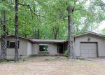Foreclosed Home en SPRINGBROOK DR, Hot Springs National Park, AR - 71913
