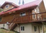 Foreclosed Home en HALLELUJAH DR, Soldotna, AK - 99669