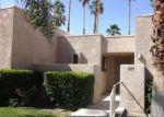 Foreclosed Home en E ARENAS RD, Palm Springs, CA - 92262