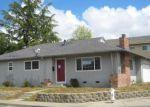 Foreclosed Home en BETLEN WAY, Castro Valley, CA - 94546
