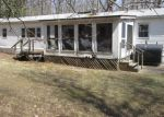 Foreclosed Home en LUCHON RD, Willington, CT - 06279