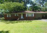 Foreclosed Home en LANEHART RD, Little Rock, AR - 72204