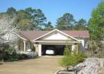 Foreclosed Home en RODRIGUEZ TRCE, Hot Springs Village, AR - 71909