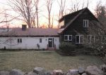 Foreclosed Home en SPLITROCK RD, Norwalk, CT - 06854