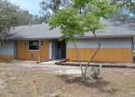 Foreclosed Home en ESTELLE ST, New Port Richey, FL - 34654