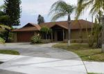 Foreclosed Home en NEW MARKET RD W, Immokalee, FL - 34142