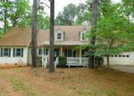 Foreclosed Home en COFFEE RD, Lithonia, GA - 30058