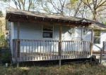 Foreclosed Home in ROWLAND AVE, Rossville, GA - 30741