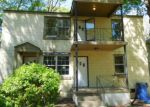 Foreclosed Home in CHAPPELL RD NW, Atlanta, GA - 30314