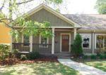 Foreclosed Home en FRASIER CIR SE, Marietta, GA - 30060