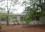 Foreclosed Home in FOUR NOTCH RD, Carrollton, GA - 30116