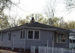 Foreclosed Home en N 2ND ST, Springfield, IL - 62702