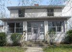 Foreclosed Home en CHRISTIE ST, Ottawa, IL - 61350