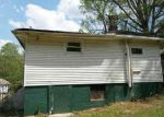 Foreclosed Home en HALL ST NW, Atlanta, GA - 30318