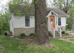 Foreclosed Home en SEMINOLE ST, Edwardsville, IL - 62025