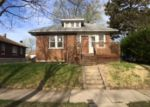 Foreclosed Home en CLEMENT ST, Joliet, IL - 60435