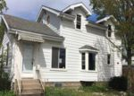 Foreclosed Home in W 11TH ST, Mishawaka, IN - 46544