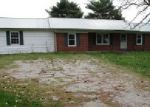 Foreclosed Home in NINEVAH RD, Lawrenceburg, KY - 40342