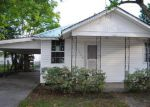 Foreclosed Home en GENERAL PATTON ST, Morgan City, LA - 70380