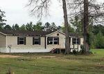 Foreclosed Home en CLANTON DR, Walker, LA - 70785
