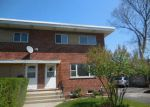 Foreclosed Home in E JUDITH ANN DR, Mount Prospect, IL - 60056