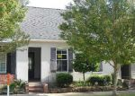 Foreclosed Home in WOODBERRY AVE, Shreveport, LA - 71106