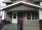 Foreclosed Home en PERSHING ST, Flint, MI - 48503