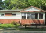 Foreclosed Home en OAKWOOD DR, Columbiaville, MI - 48421