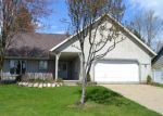 Foreclosed Home en FOREST LAKE CT SE, Grand Rapids, MI - 49546