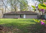 Foreclosed Home in N KOSSEN LN, Springfield, MO - 65803