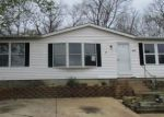 Foreclosed Home in WHITE ASH DR, High Ridge, MO - 63049