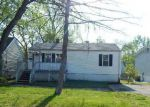 Foreclosed Home in DELMONT ST, Saint Louis, MO - 63123