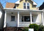 Foreclosed Home en NEVILLE ST, Perth Amboy, NJ - 08861