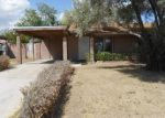 Foreclosed Home en KINGS AVE, North Las Vegas, NV - 89030