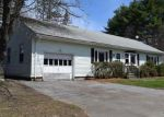 Foreclosed Homes in Auburn, ME, 04210, ID: F4135958