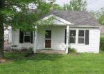 Foreclosed Home en N GEBHART CHURCH RD, Miamisburg, OH - 45342